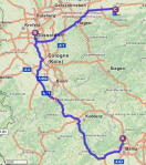 2014-06-21_route