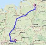 2014-06-22_route