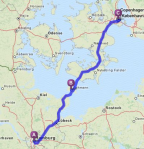 2014-06-26_route