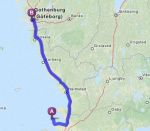 2014-06-28_route