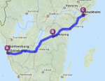 2014-07-01_route